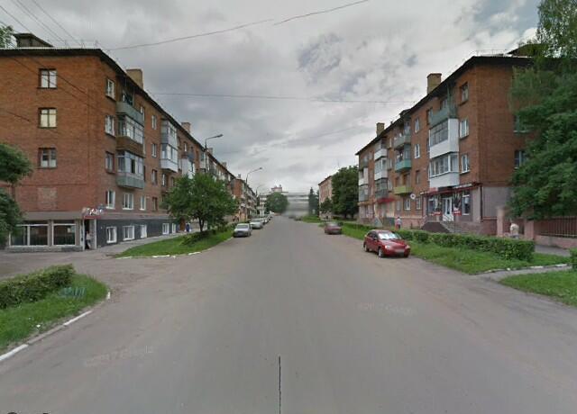 Хоум кредит банк новомосковск телефон