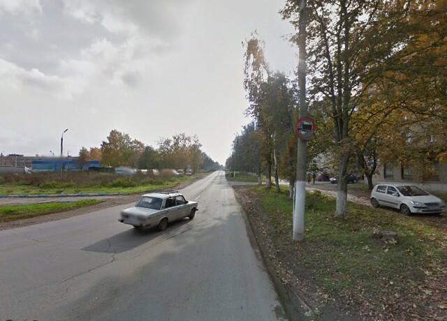 Ильинская поликлиника, Ильинский (Раменский район