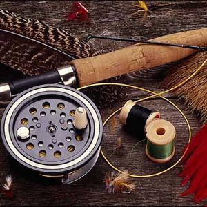 Охотничьи и рыболовные магазины Новомосковска