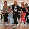 Школы танцев в Новомосковске